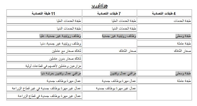 Sholi_class_analysis_Table2